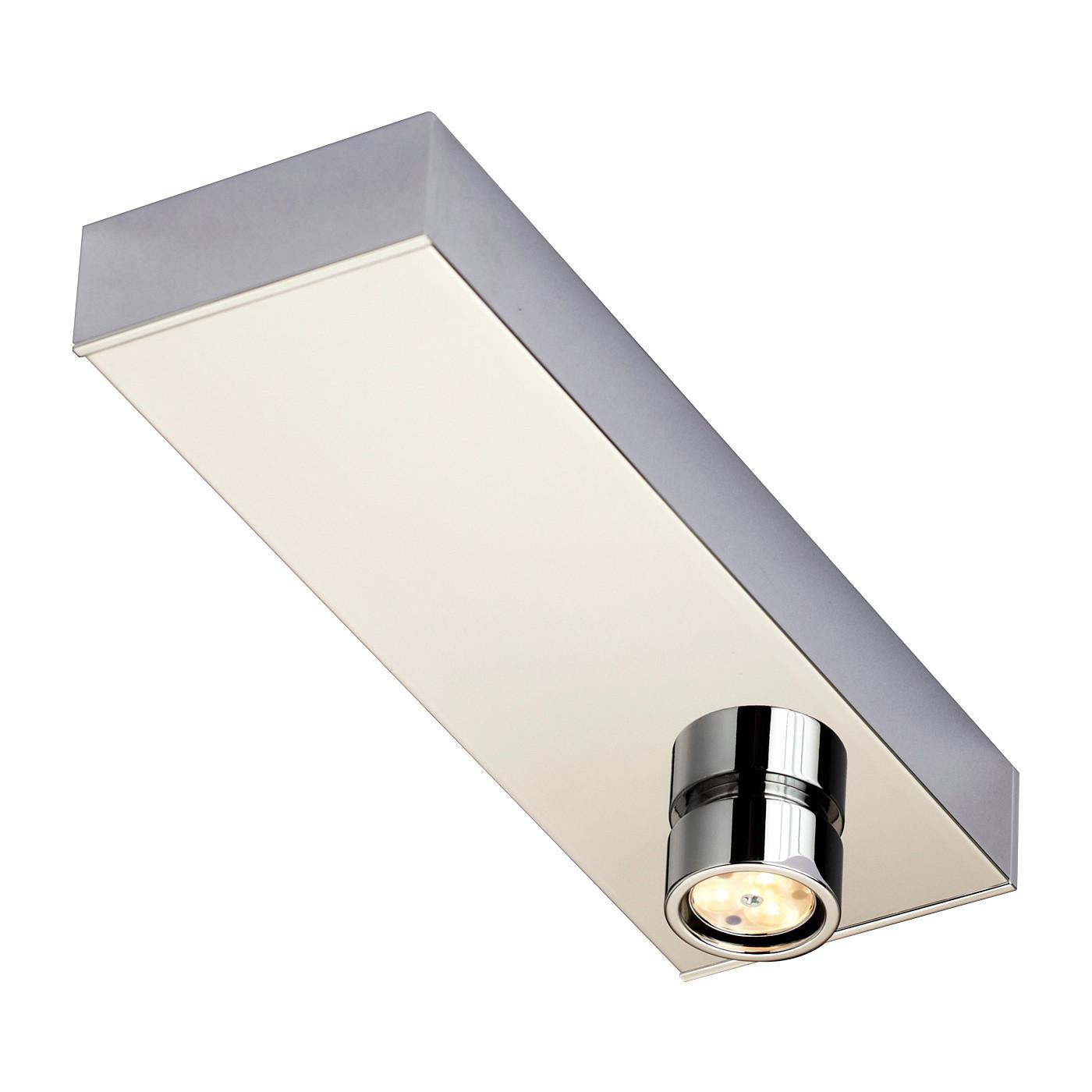 best sneakers 50ac6 d91b1 LDM Ecco LED Mini Uno lamp Downlight ceiling lamp