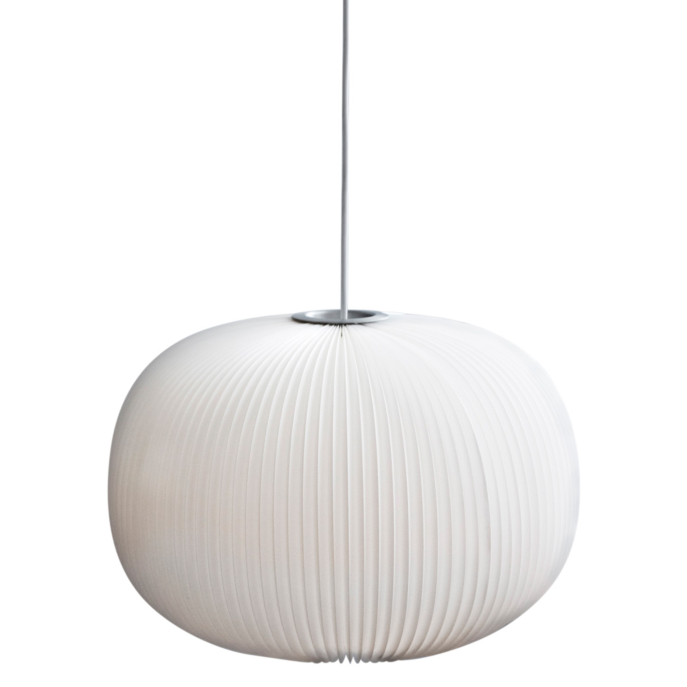 Le Klint Lamella 1 Pendant Light