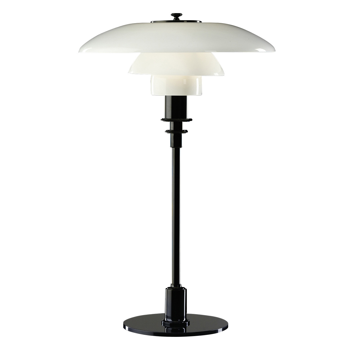 Louis Poulsen Ph 3 2 Table Lamp
