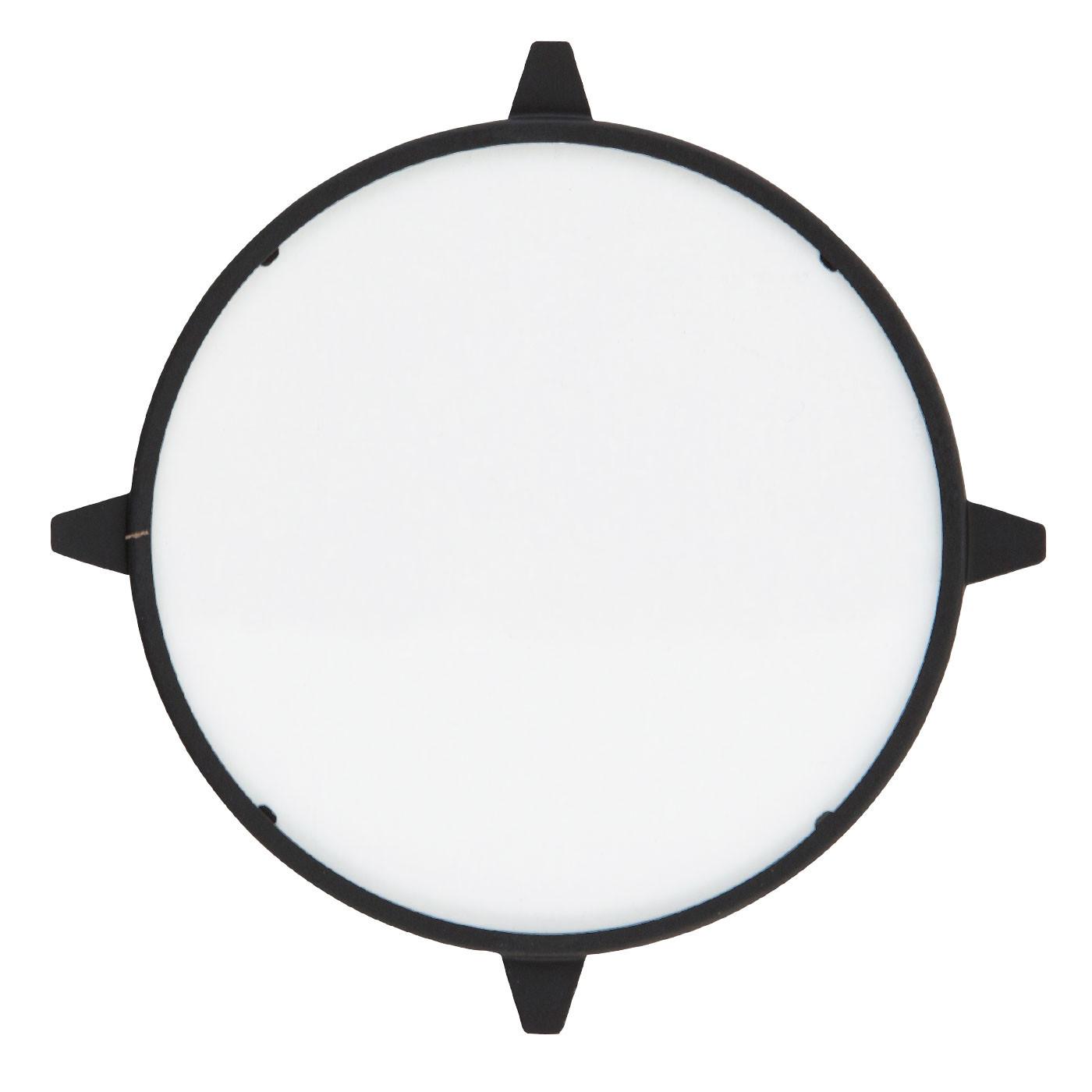 Luceplan Berenice Ersatz-Schutzglas