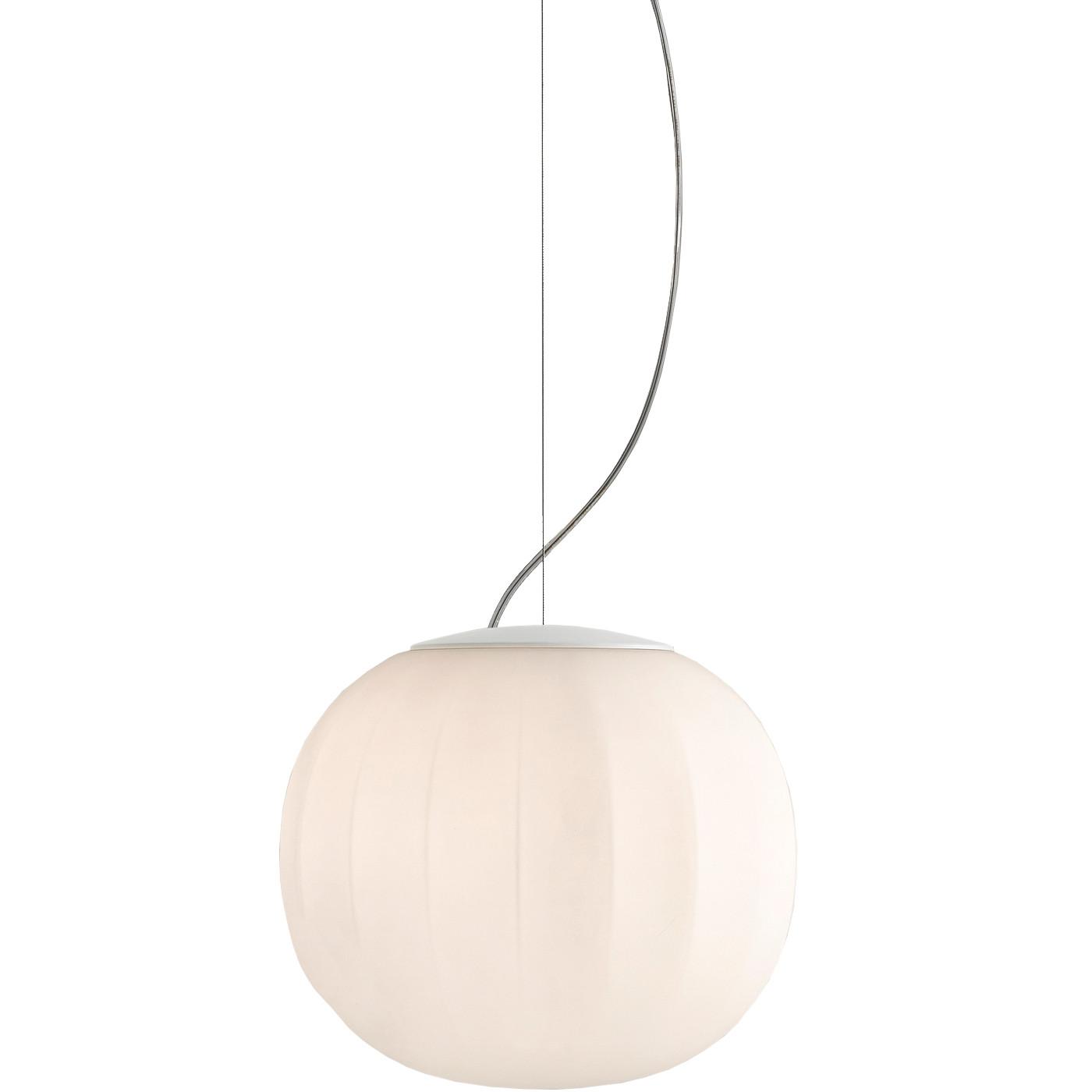 Luceplan Lita 30 Pendant Light