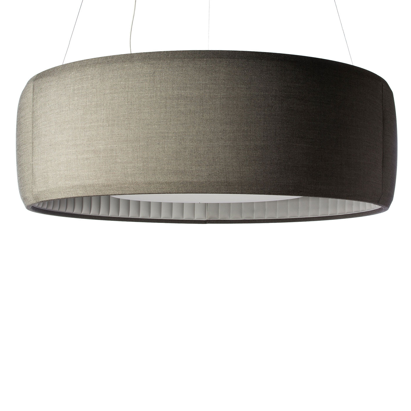 Luceplan Silenzio 120 LED