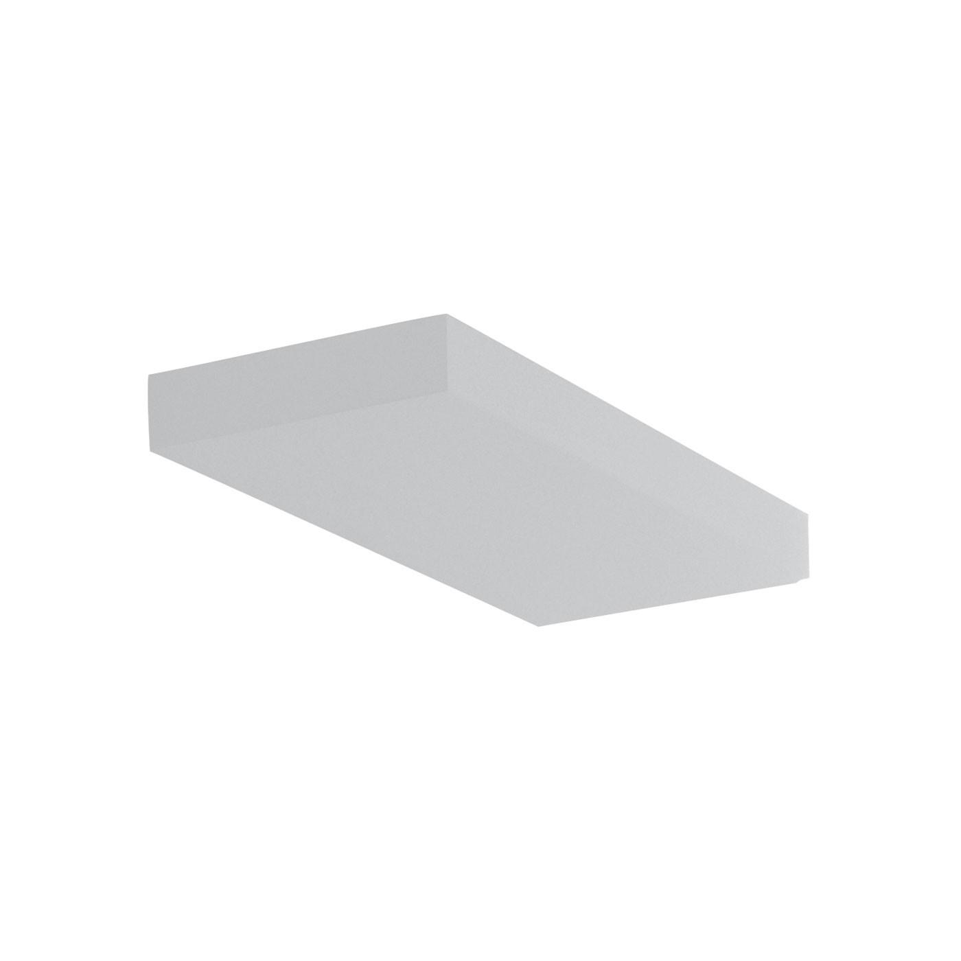 Lumini A Led.Lumini Plate Led Wall Lamp