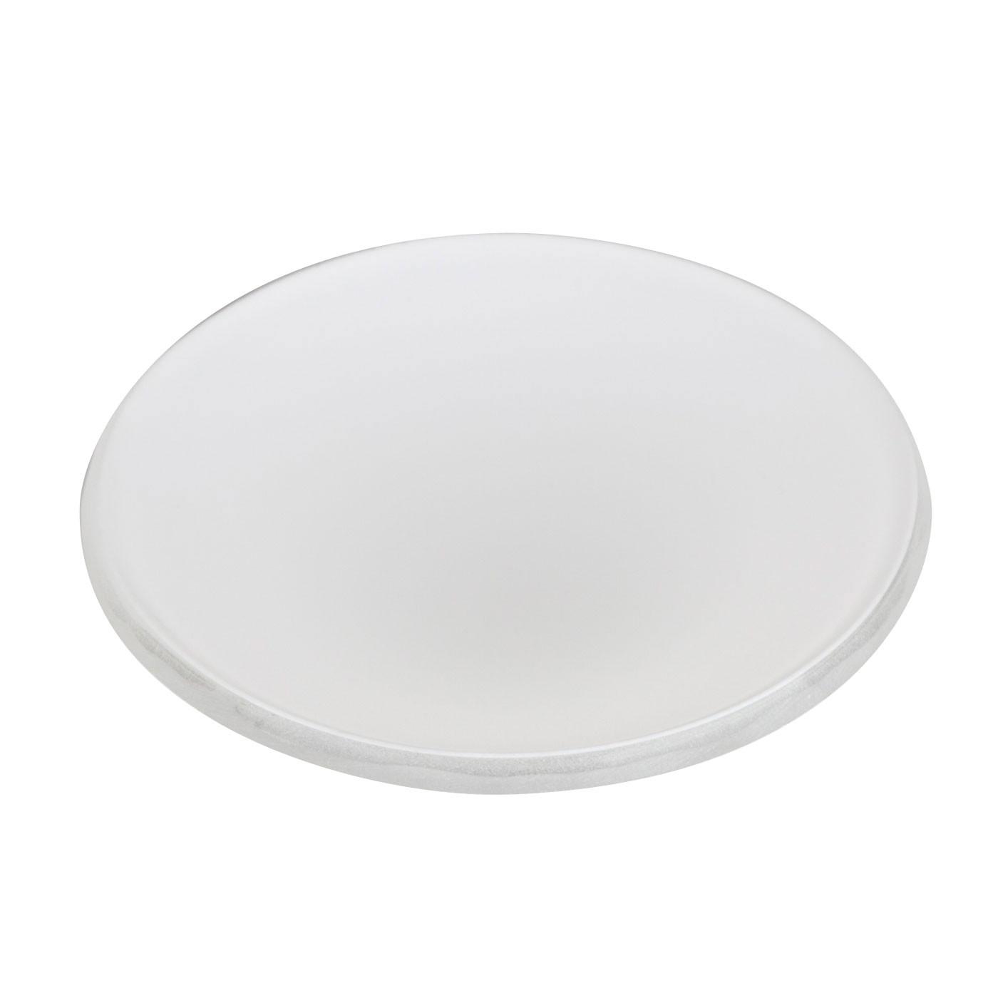 Flos Moni Ersatzteil Glaslinse