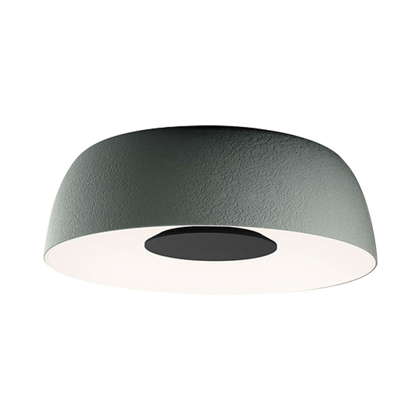 Marset Djembé C 6523 Ceiling Light