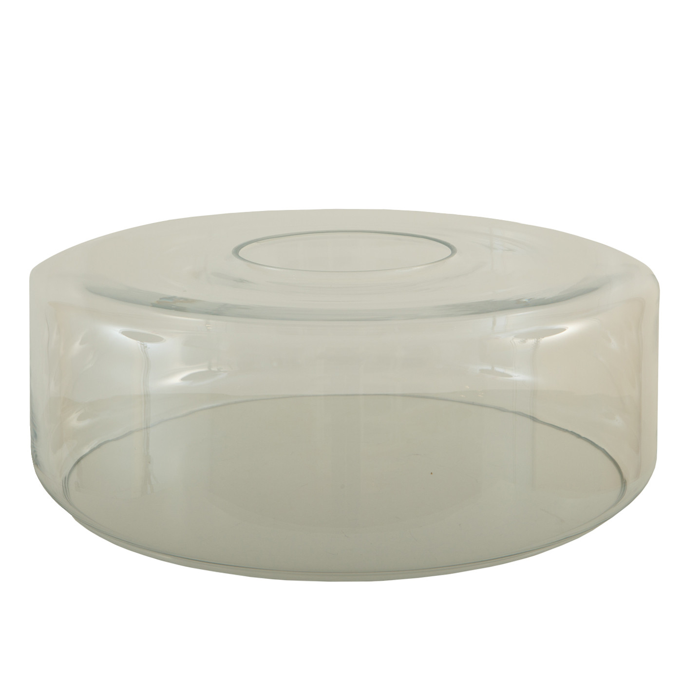 - Marset Mercer C Replacement Glass Shade At Nostraforma