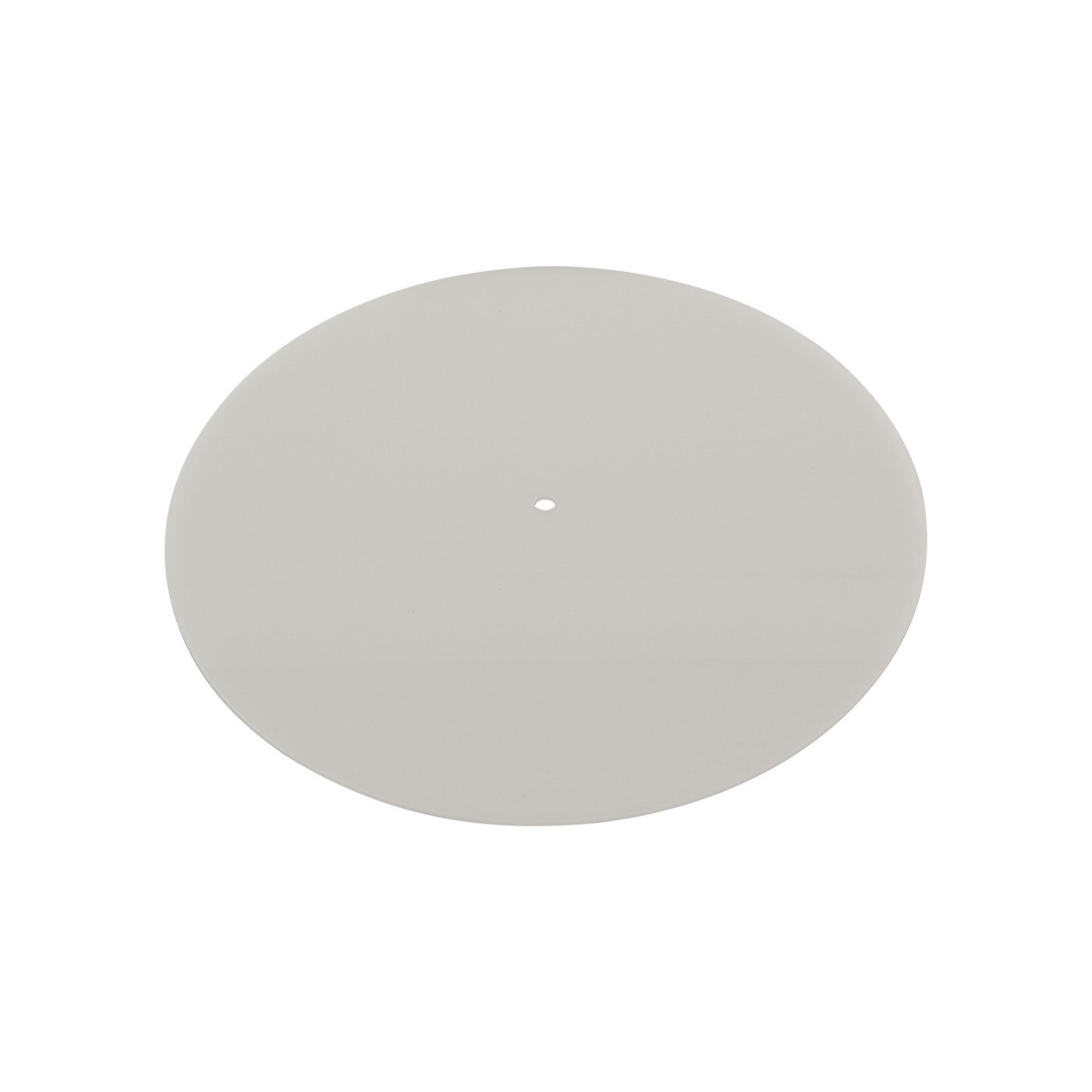 Marset Soho 38 IP44 LED replacement plate