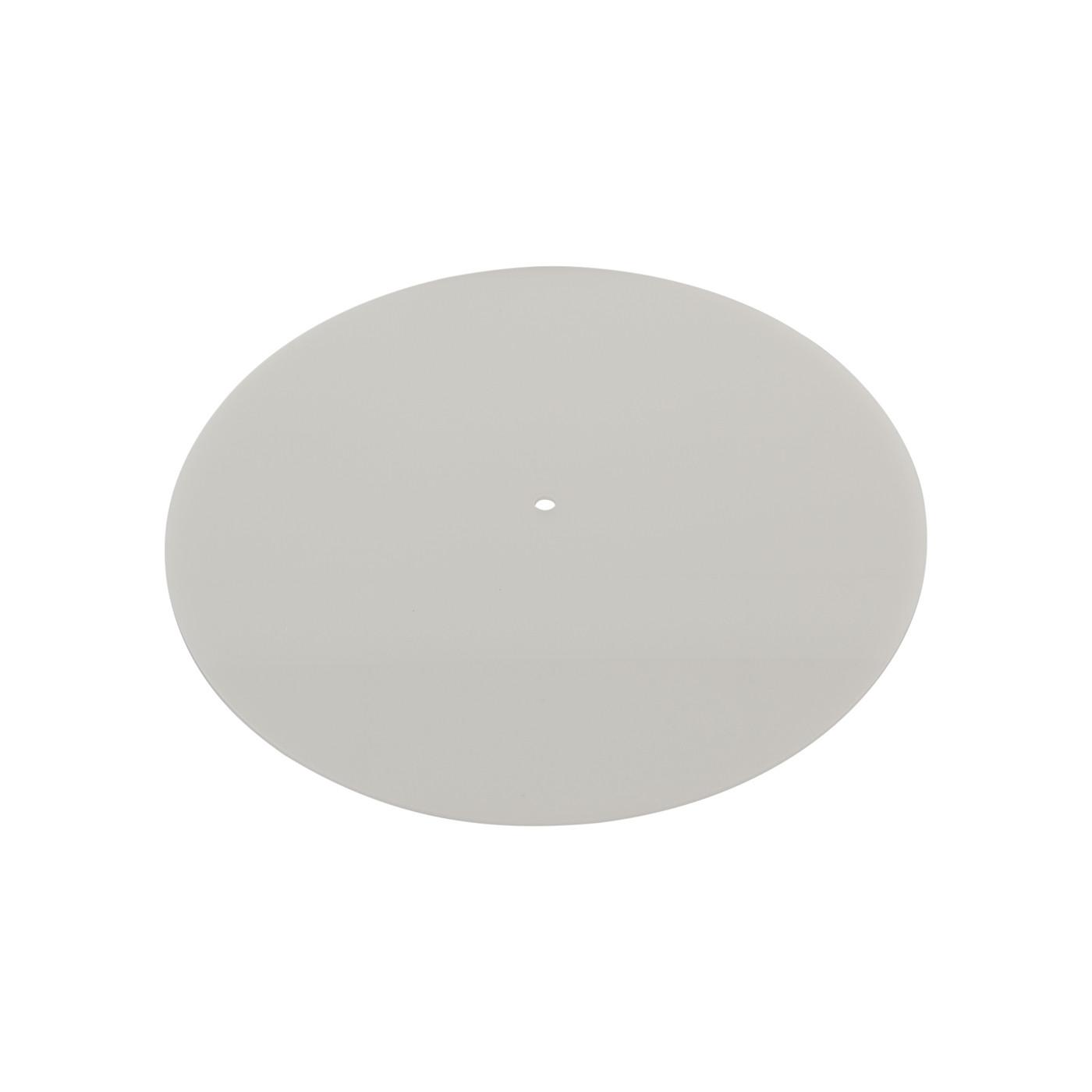 Marset Soho 38 IP44 LED Ersatzabdeckplatte