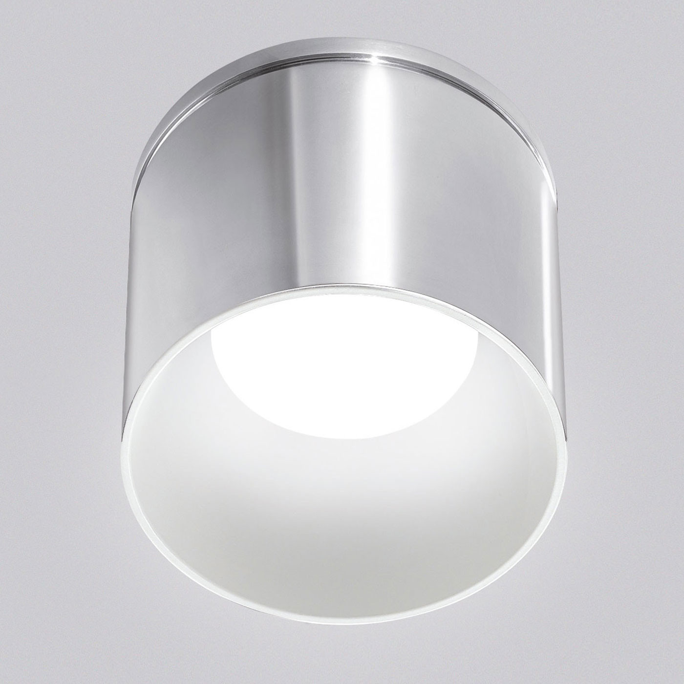 Icone Kone 5p Ceiling Lamp