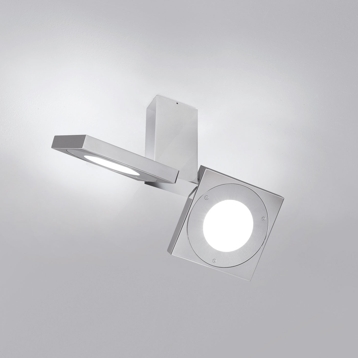 Icone Mix Ceiling Light