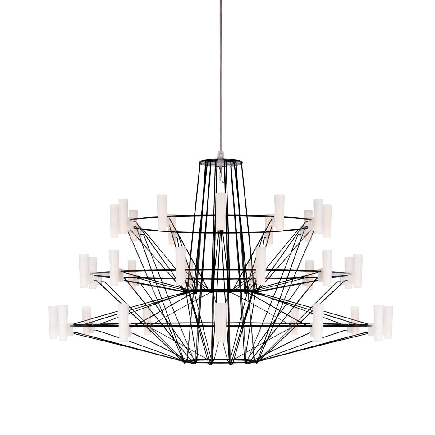 Moooi Coppélia Small Pendant Lamp