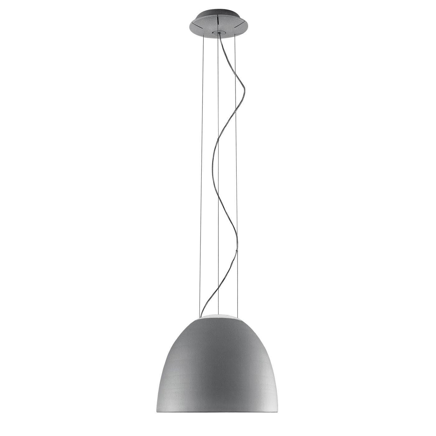 Artemide Nur Mini Sospensione LED