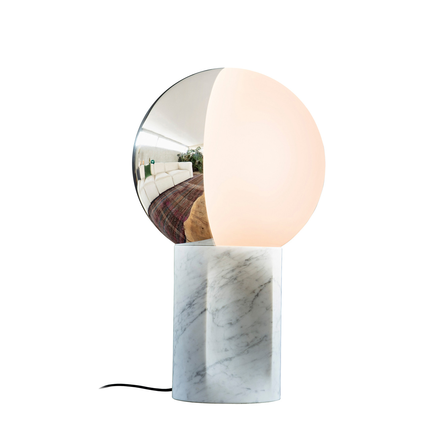 Penta Je Suis Table Lamp