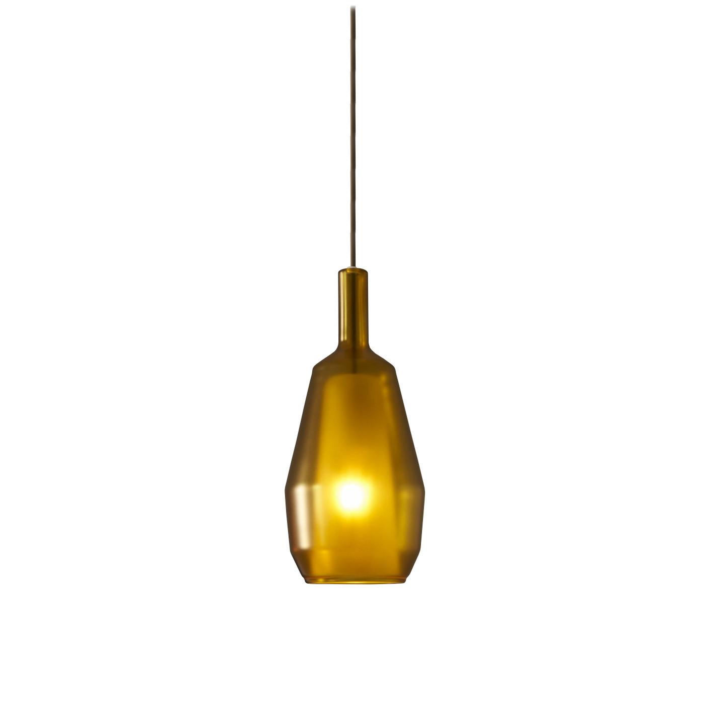 Designerlampen und Leuchten The Slims Kollektion von