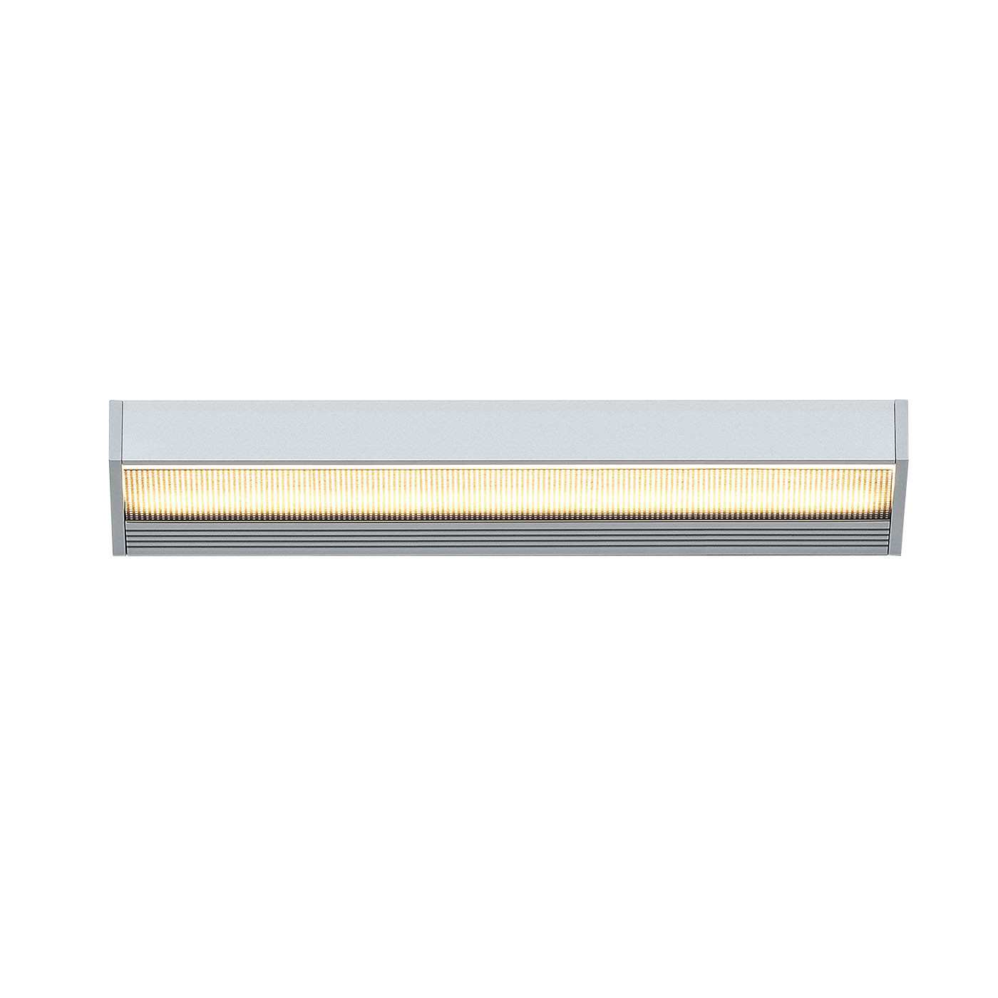 Serien Lighting SML² Wall 300, 2700K