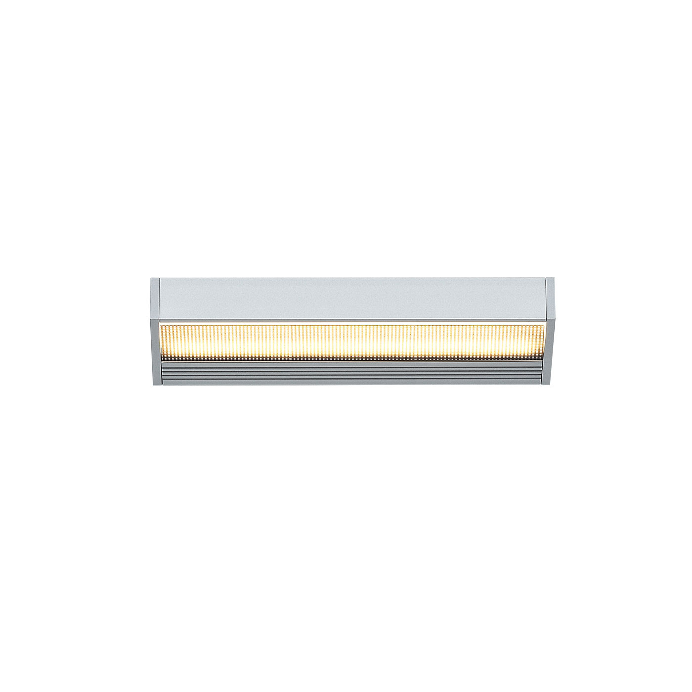 Serien Lighting SML² Wall 220, 2700K