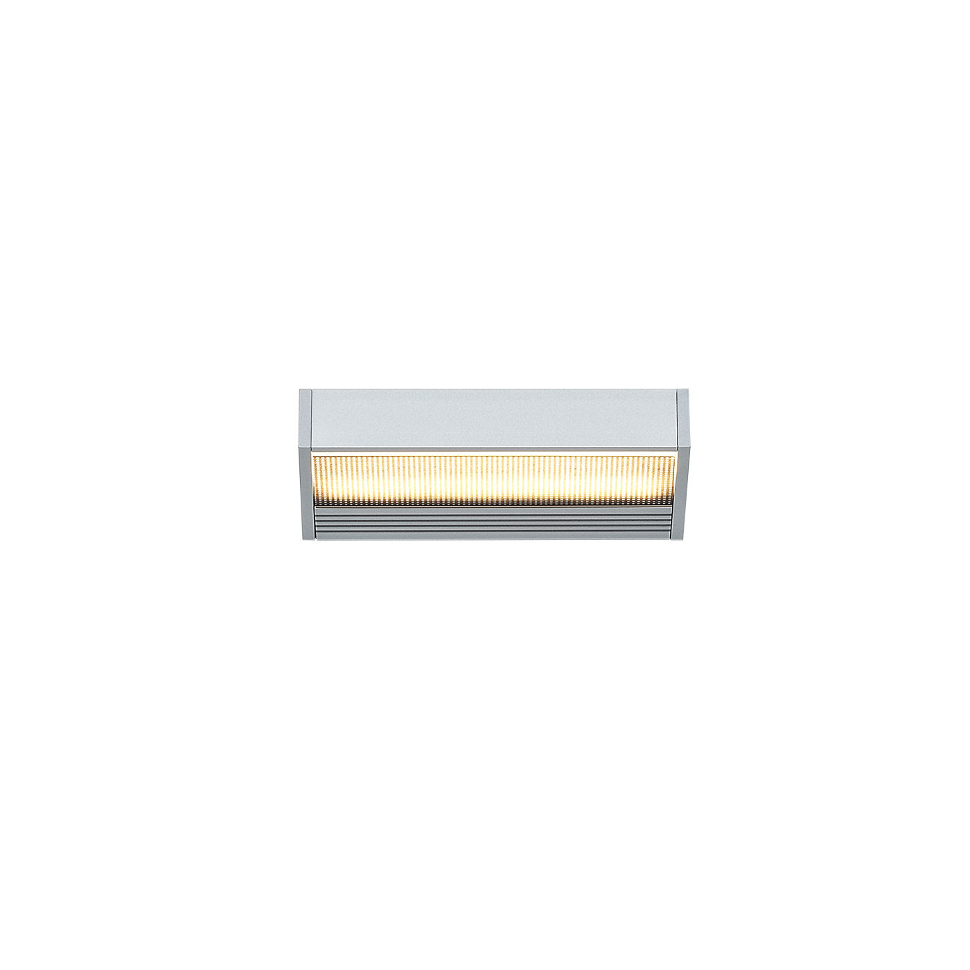 Serien Lighting SML² Wall 150, 2700K
