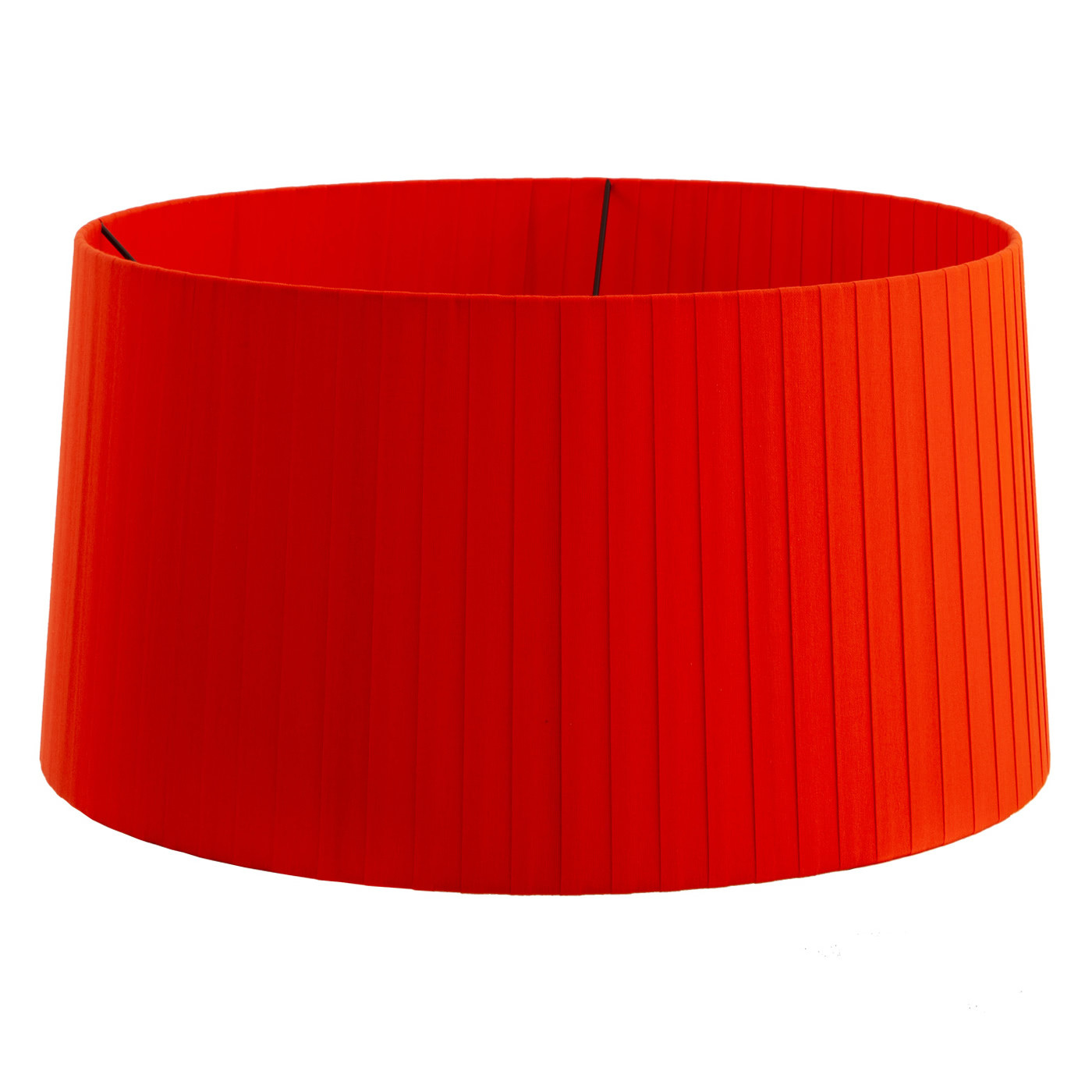 Santa & Cole Trípode G5 replacement shade for floor lamp