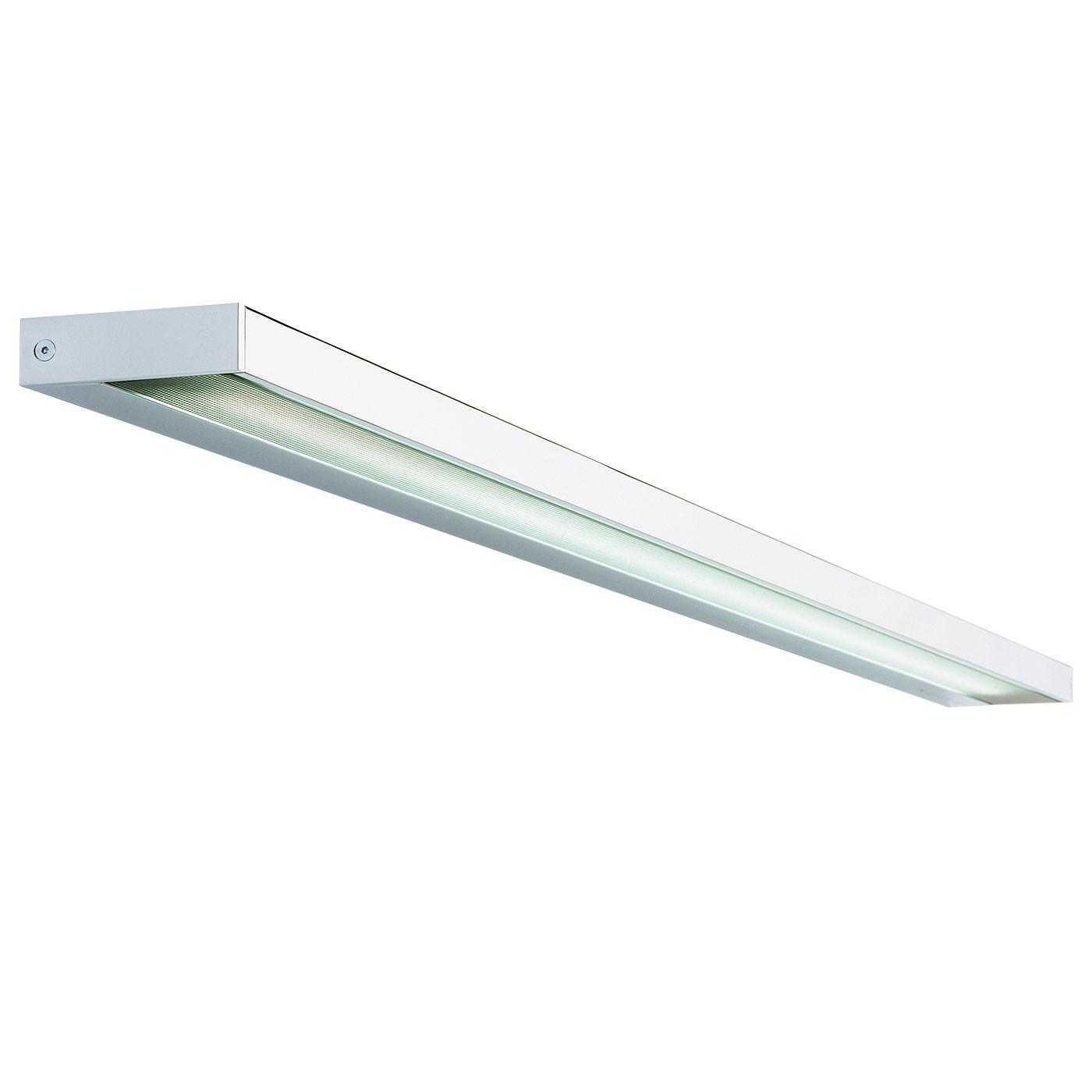 Serien Lighting SML² Wall 600, 3000K