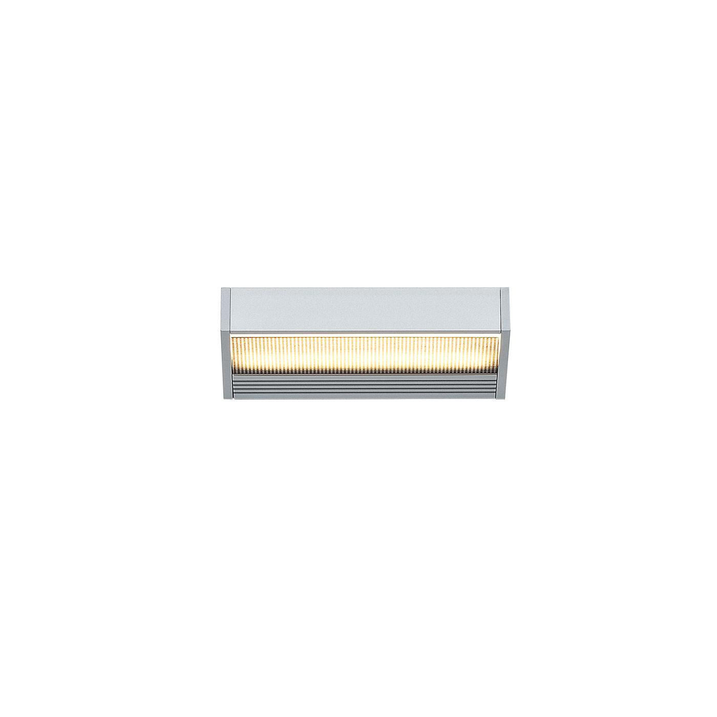 Serien Lighting SML² Wall 150, 3000K
