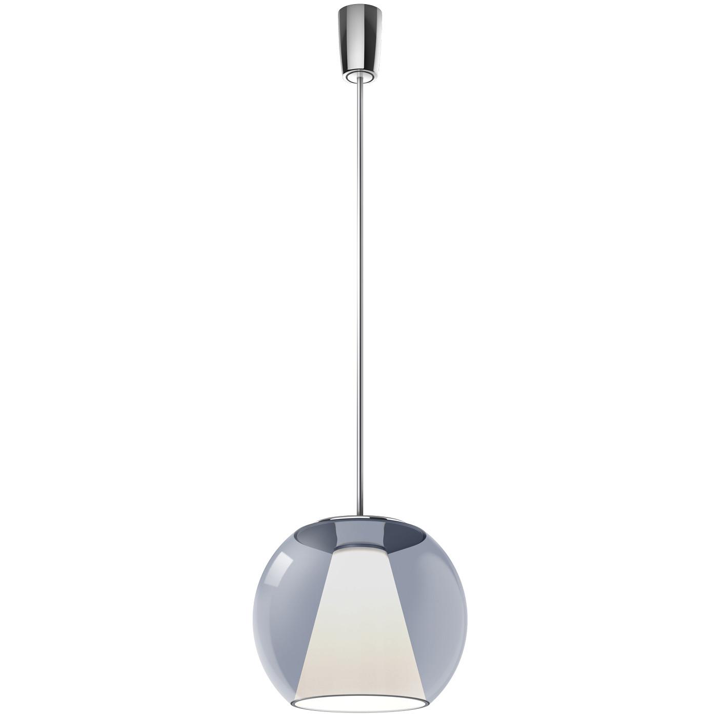 Serien Lighting Draft M Pendant Lamp