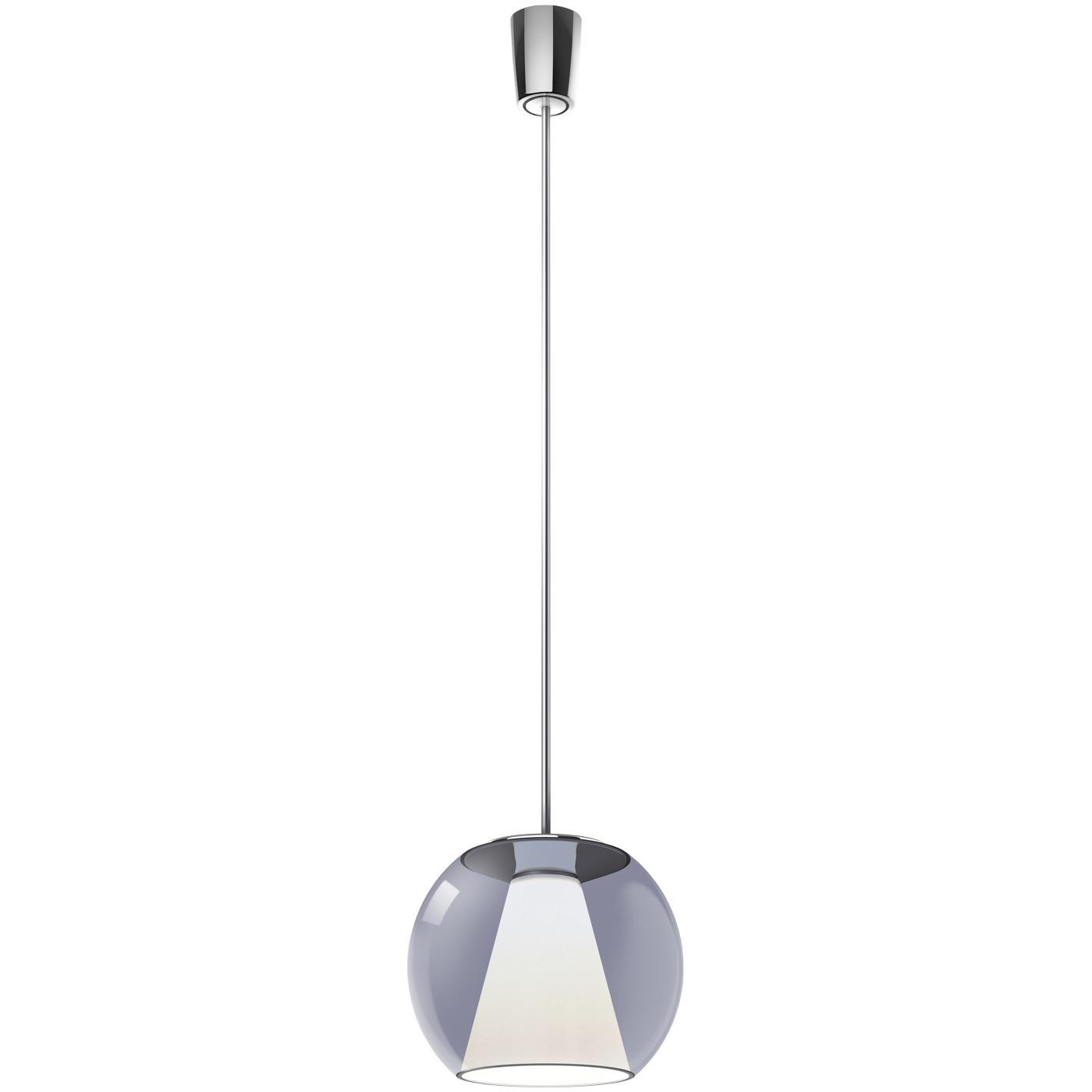 Serien Lighting Draft S Pendant Lamp