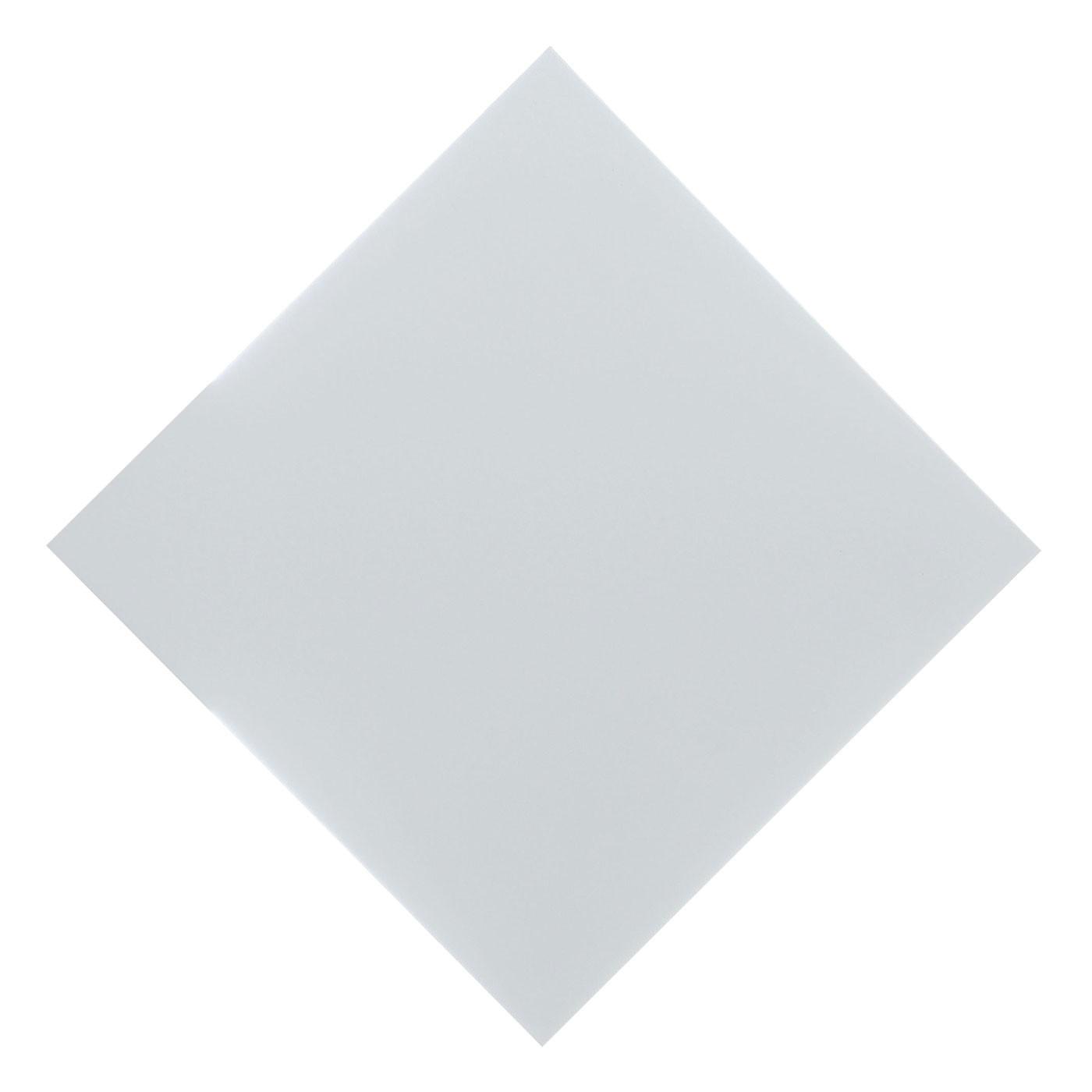 Studio Italia Design Puzzle Single Square Wand- und Deckenleuchte