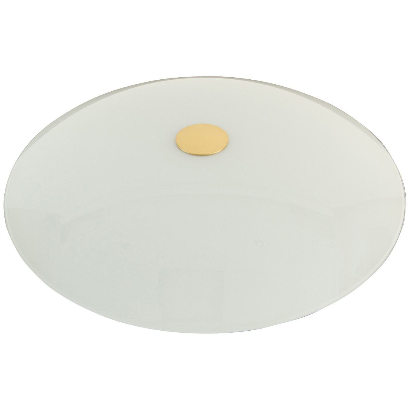 Vs Manufaktur Gela Ceiling Lamp
