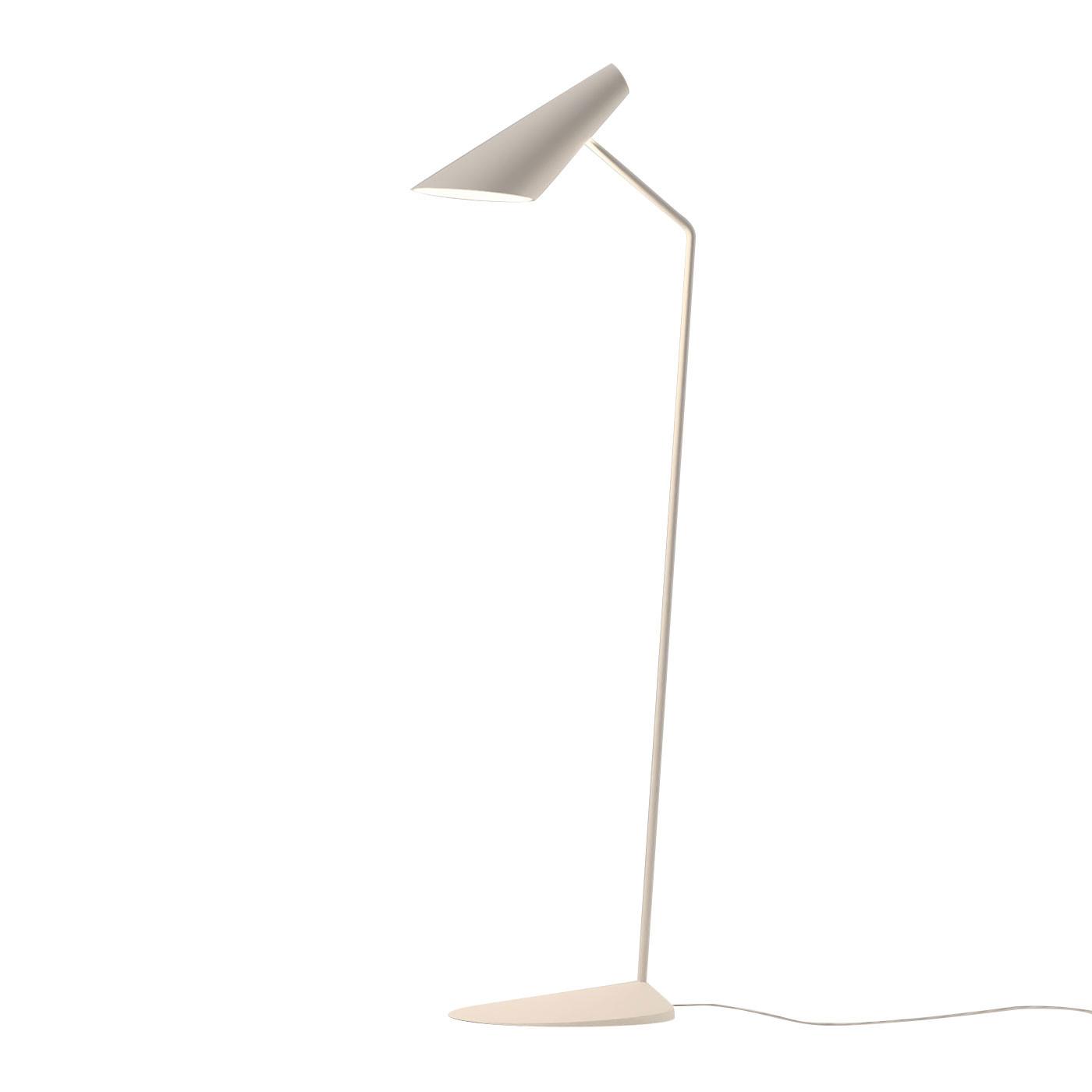 Vibia I Cono 0712 Floor Lamp At Nostraforma