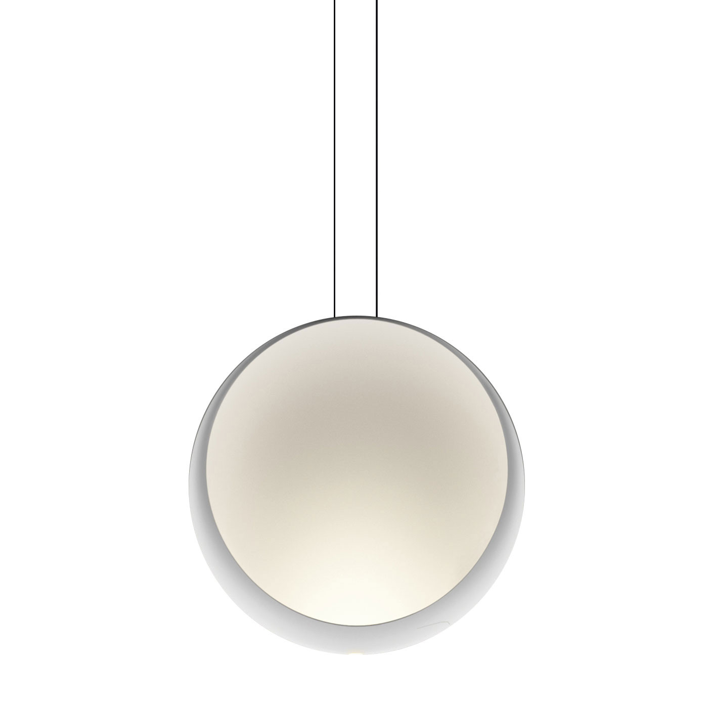 Vibia Cosmos 2502 Pendant Lamp Large At Nostraforma