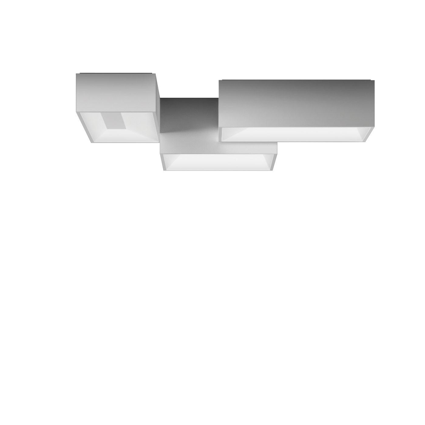 Vibia Link 5388 Deckenleuchte