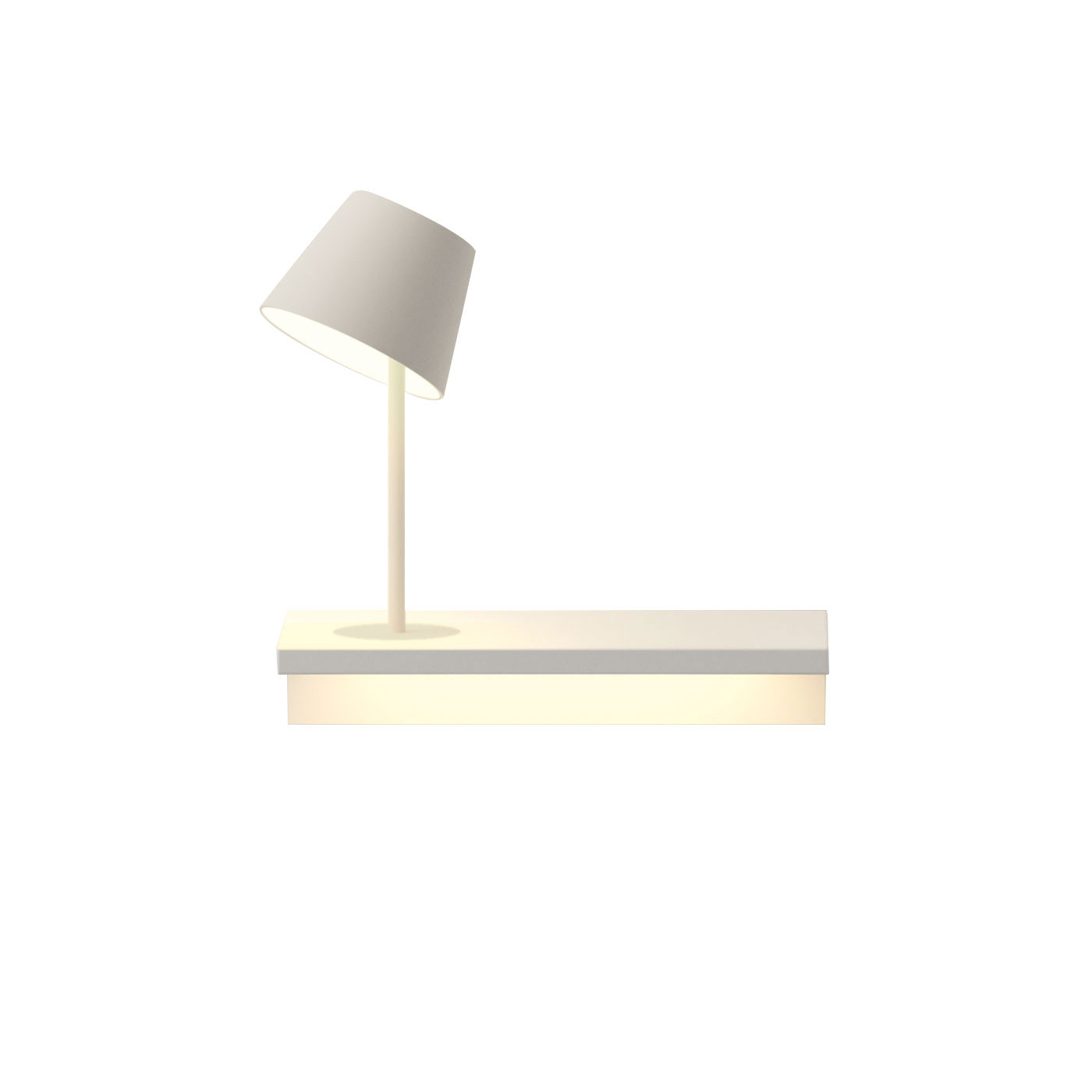 Vibia Suite 6045 Wall Light