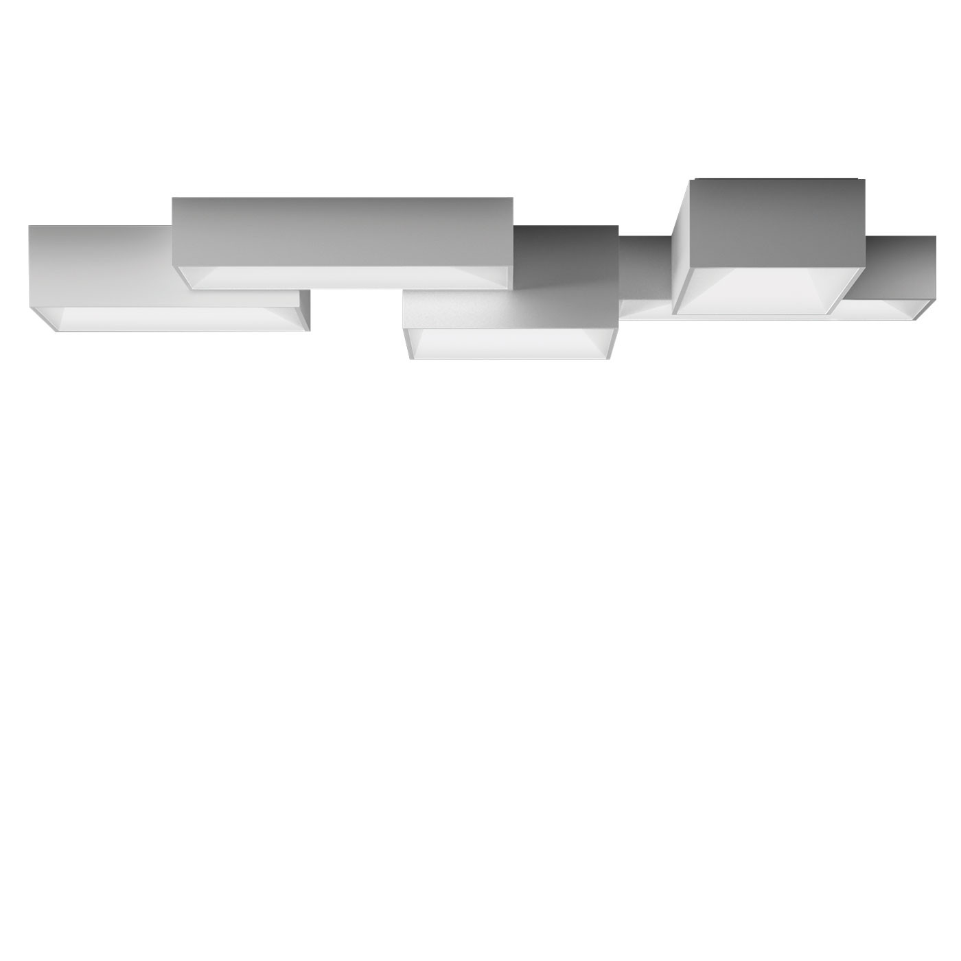 Vibia Link 5396 Deckenleuchte