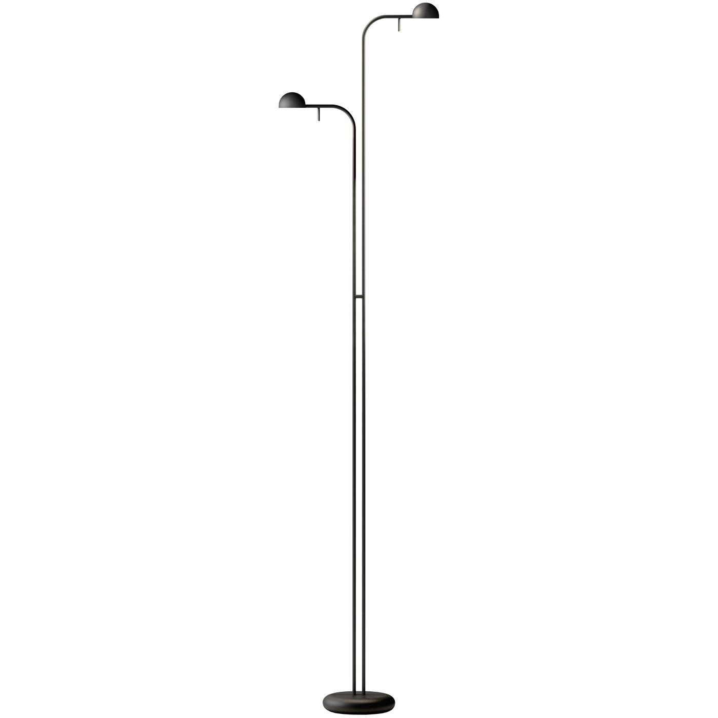 Vibia Pin 1670 Stehleuchte