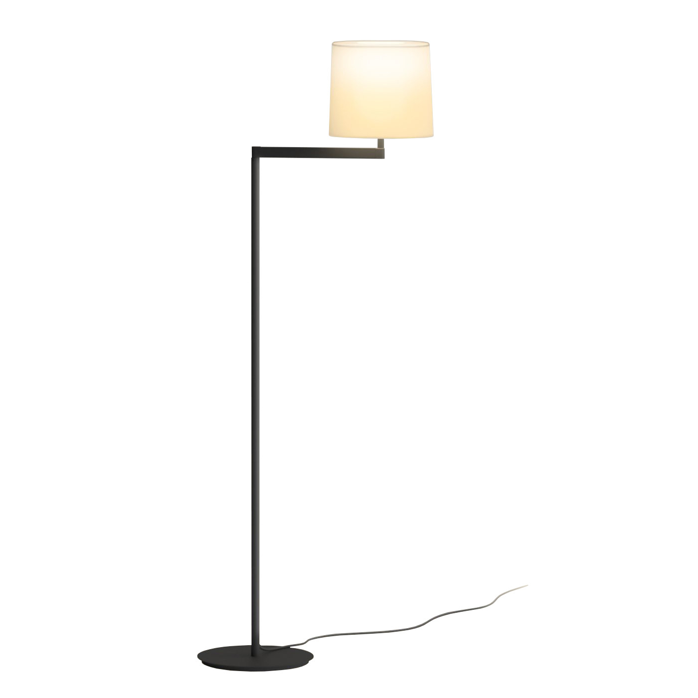 Vibia Swing 0503 Stehleuchte