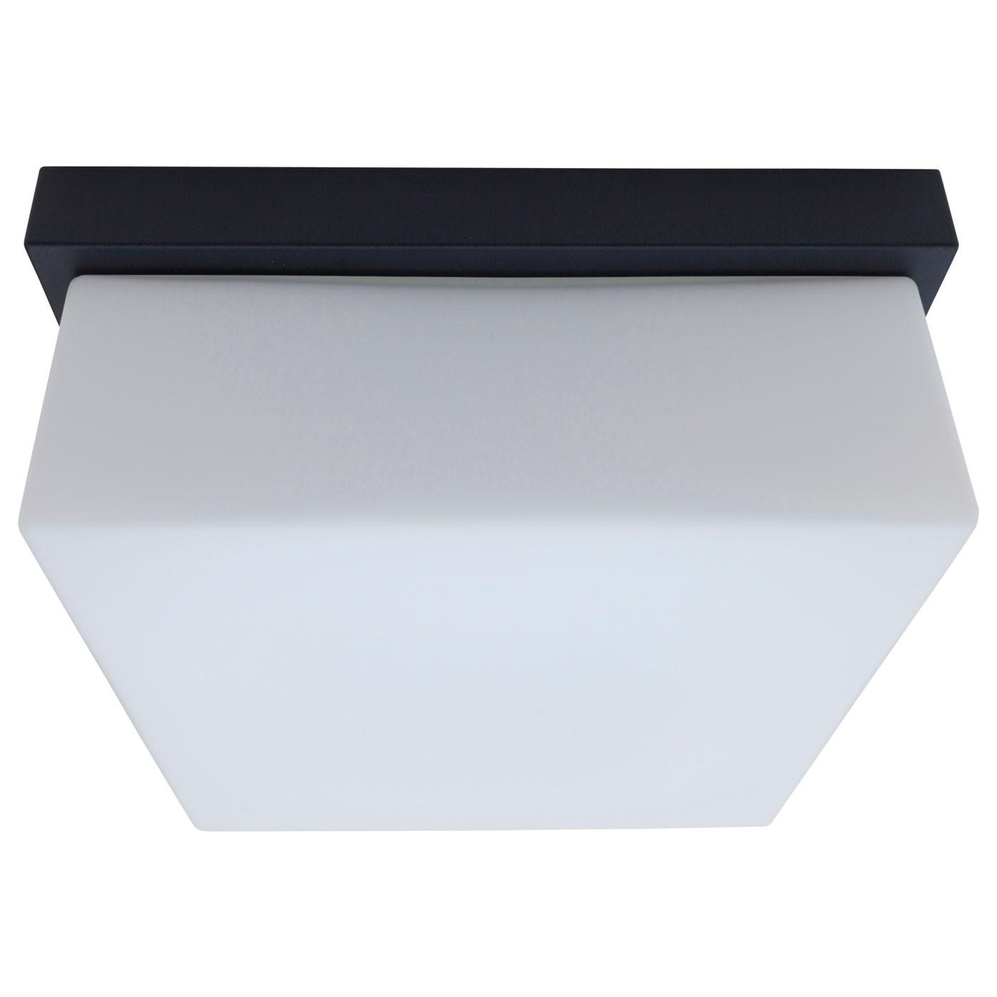 Bega 33032 LED Wand-/Deckenleuchte