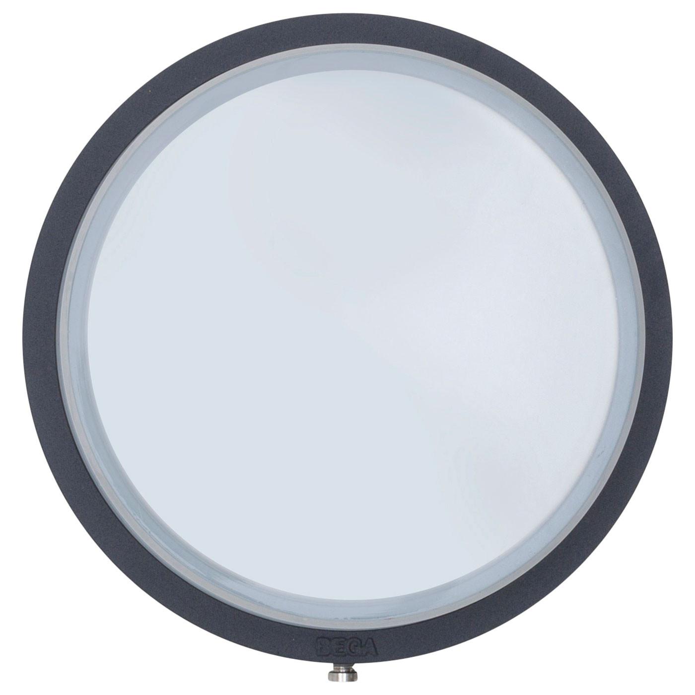 Bega 33523 LED Wand- oder Deckenleuchte