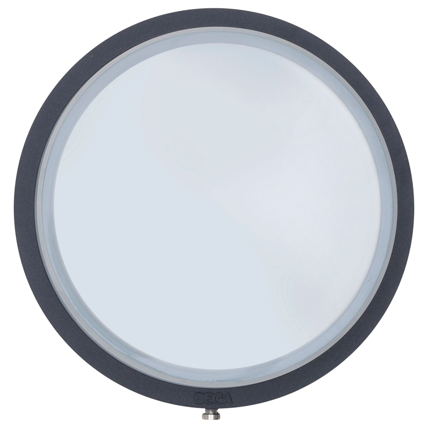 Bega 33535 LED Wand- oder Deckenleuchte
