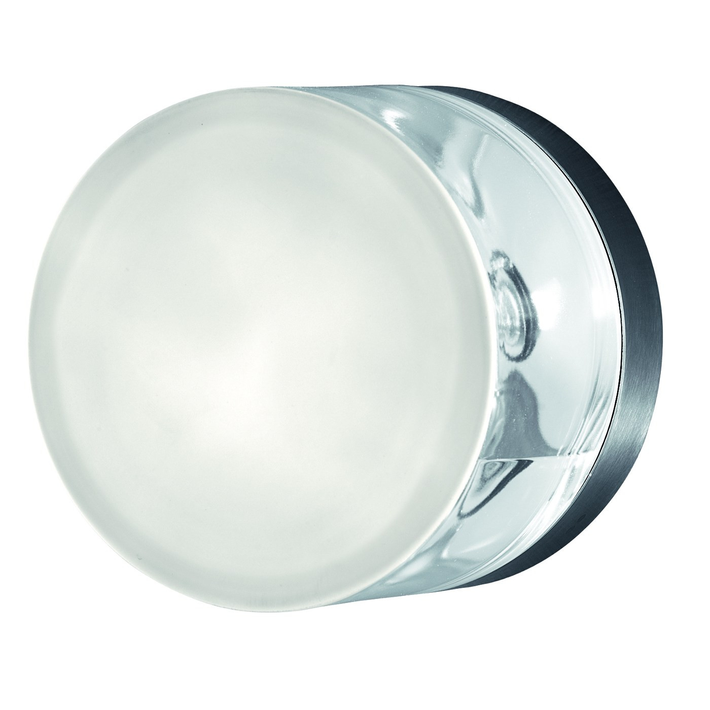 Fabbian Jazz Wall and Ceiling Light