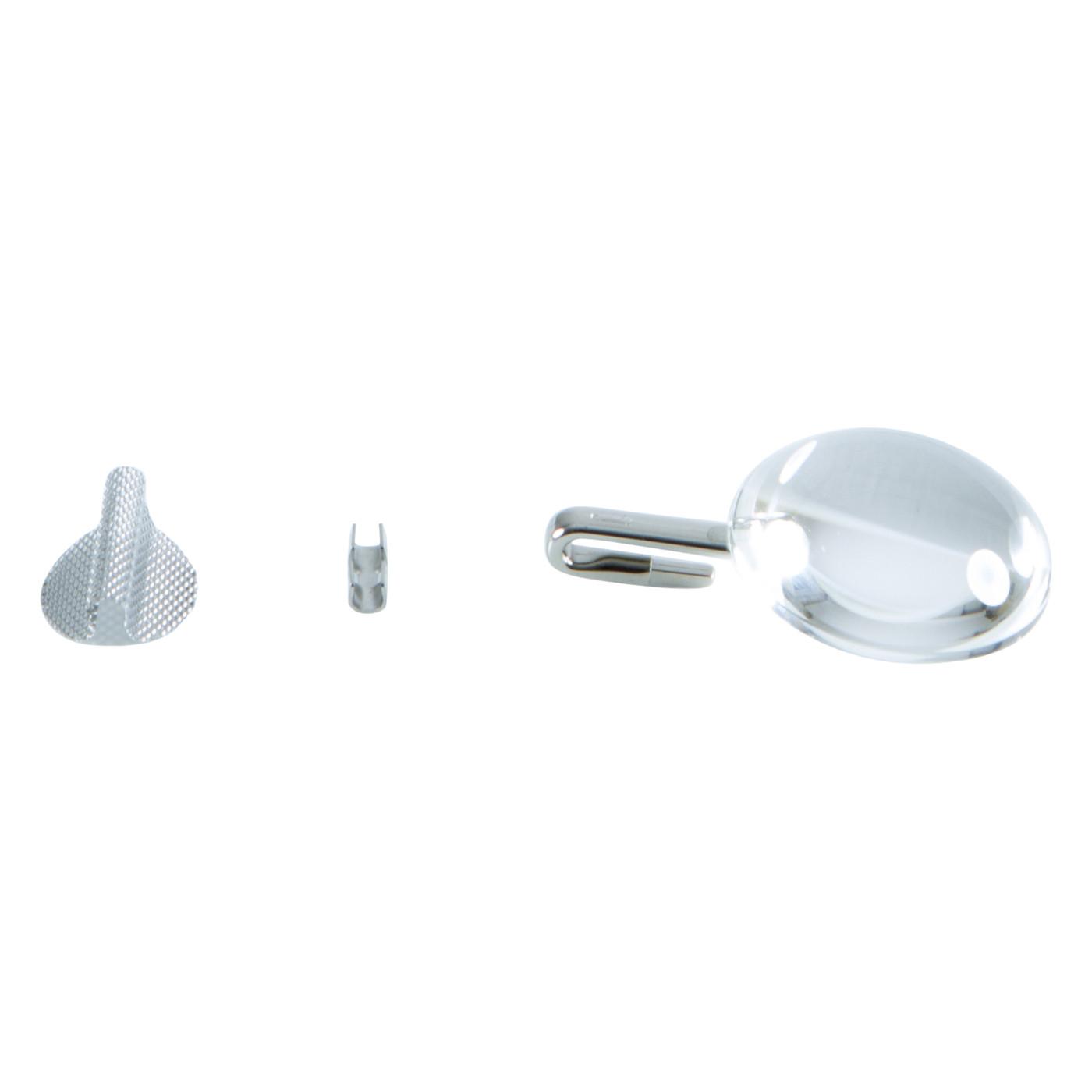 Catellani & Smith Uau or Wa Wa replacement lense
