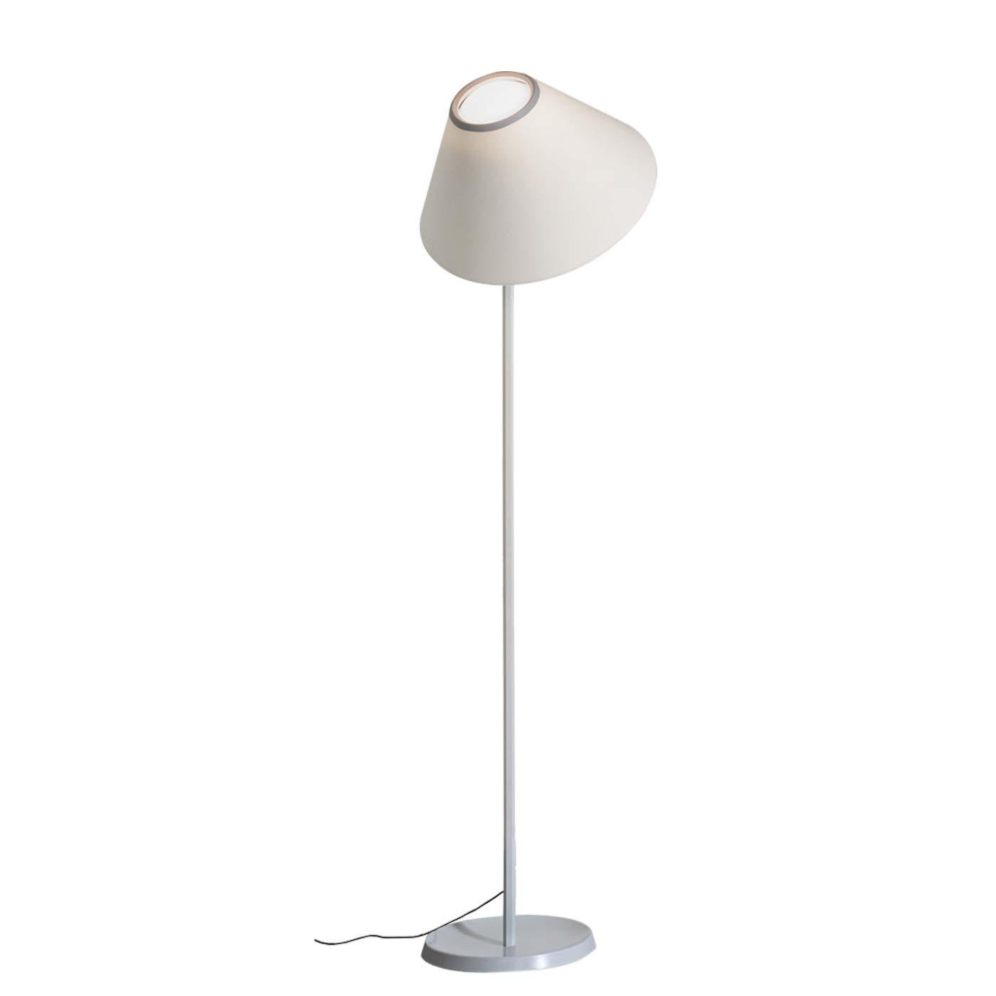 Luceplan Cuccina Floor Lamp