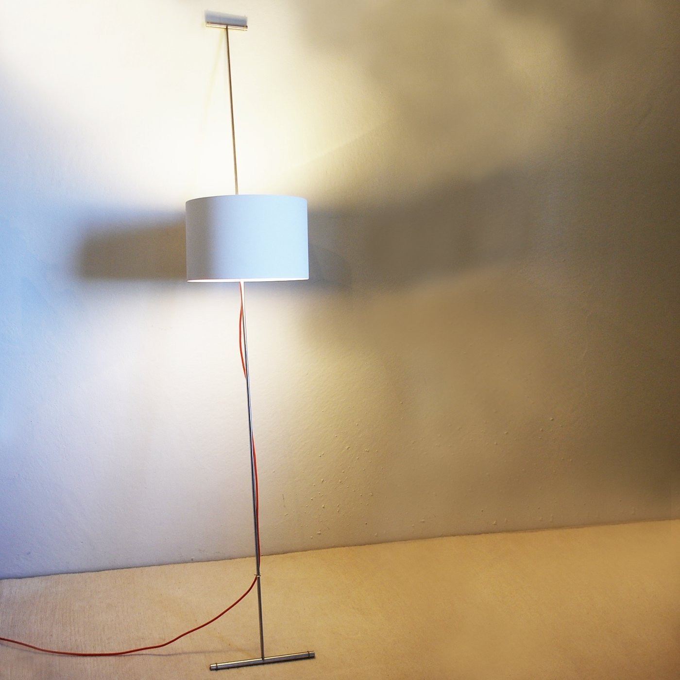 Lumini Lift