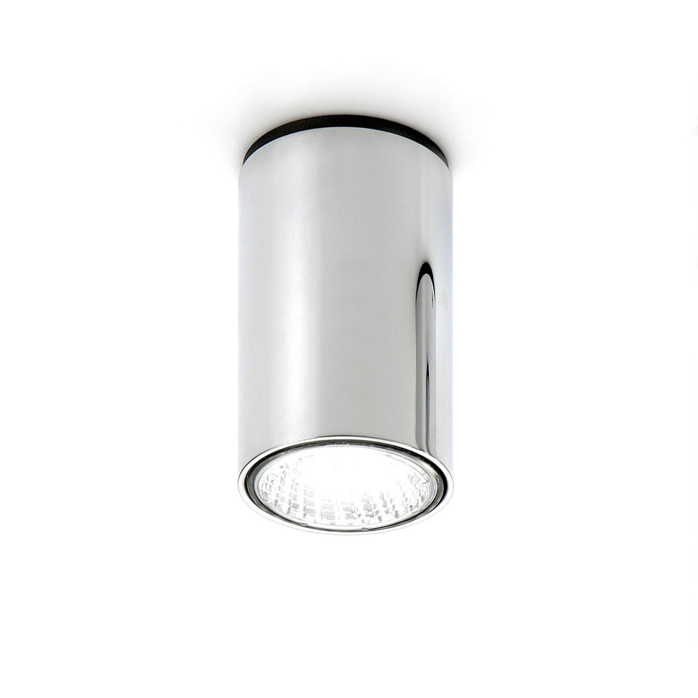 Milan Kronn ceiling lamp small version
