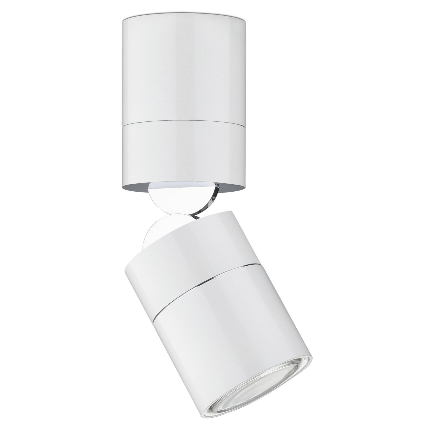 Vibia Stage 8980 Ceiling Light