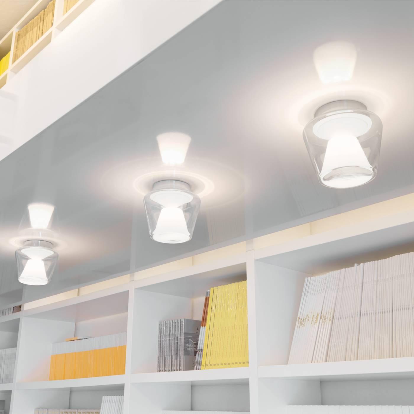 Serien Lighting Annex M LED plafonnier, 13W