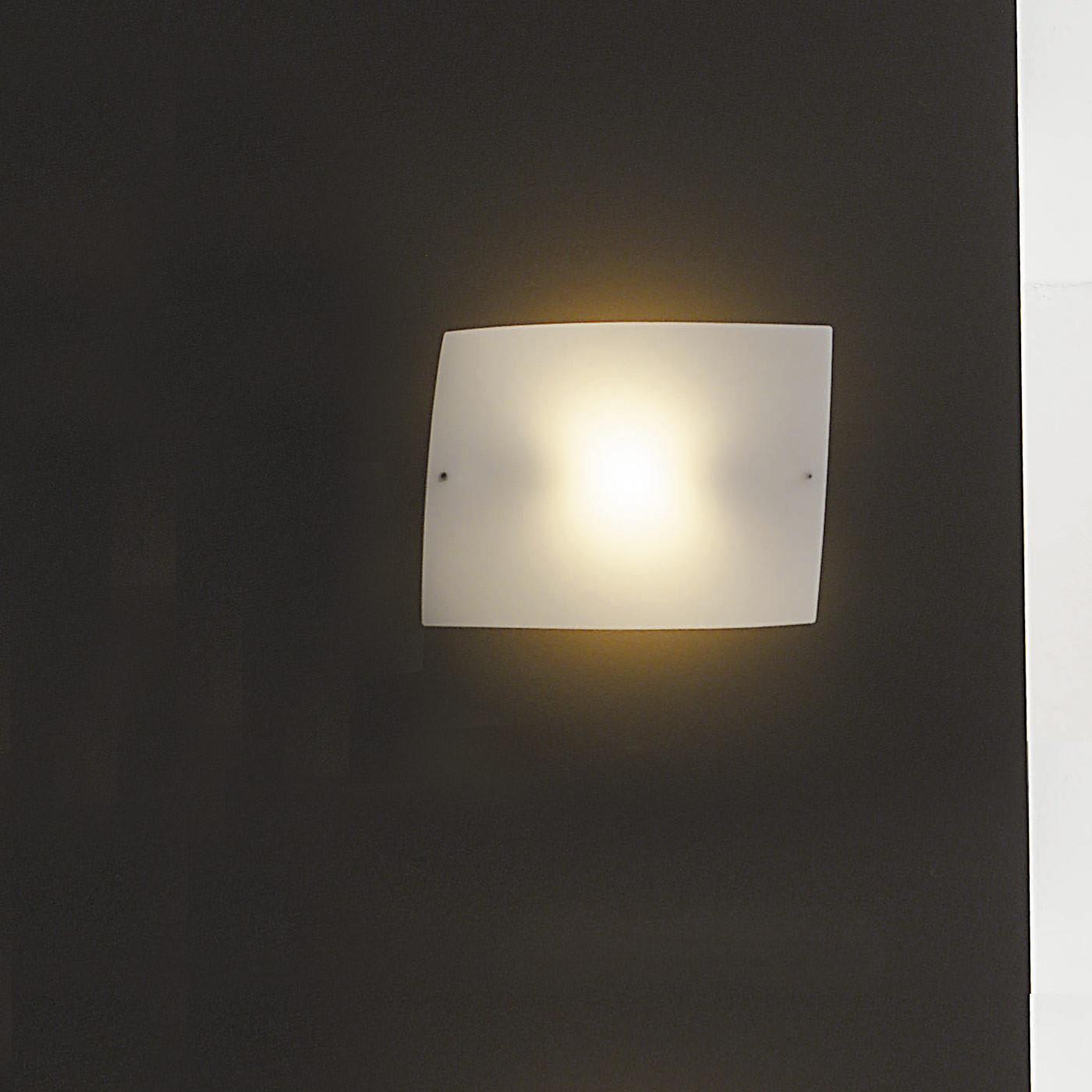Foscarini Folio Parete.Foscarini Folio Piccola Parete Wall Lamp At Nostraforma