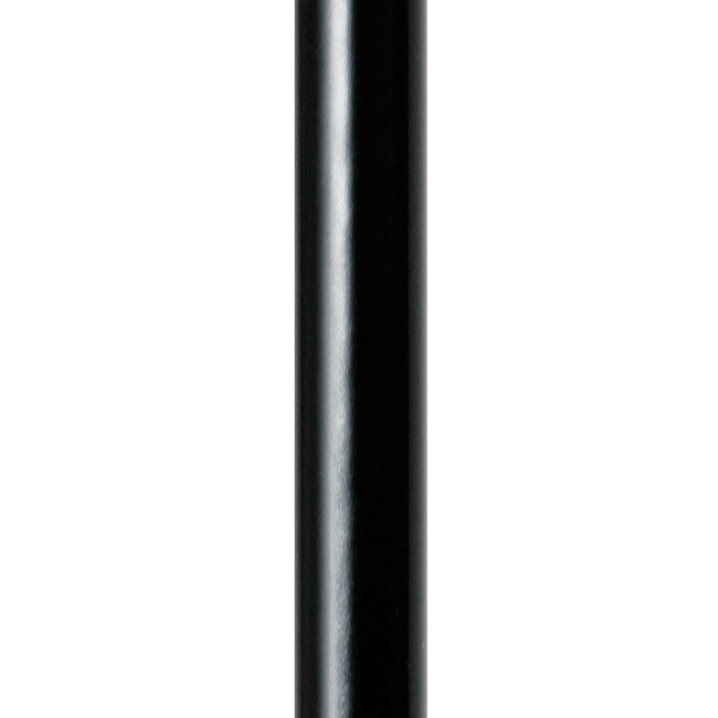 Bolich Bonn I Pendelleuchte, 16 cm, Pendelrohrabhängung, Höhe 1 m