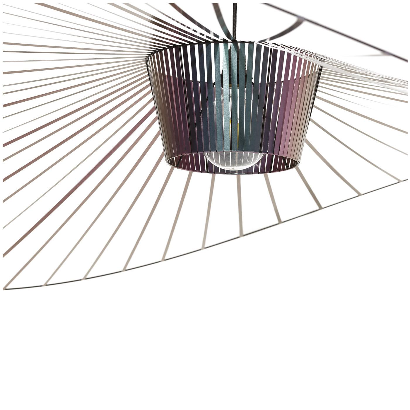 Ampoule Vertigo Petite Friture petite friture vertigo l suspension