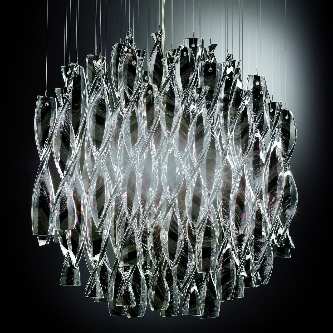 Axo Light Aura 60 Pendant Light At Nostraforma