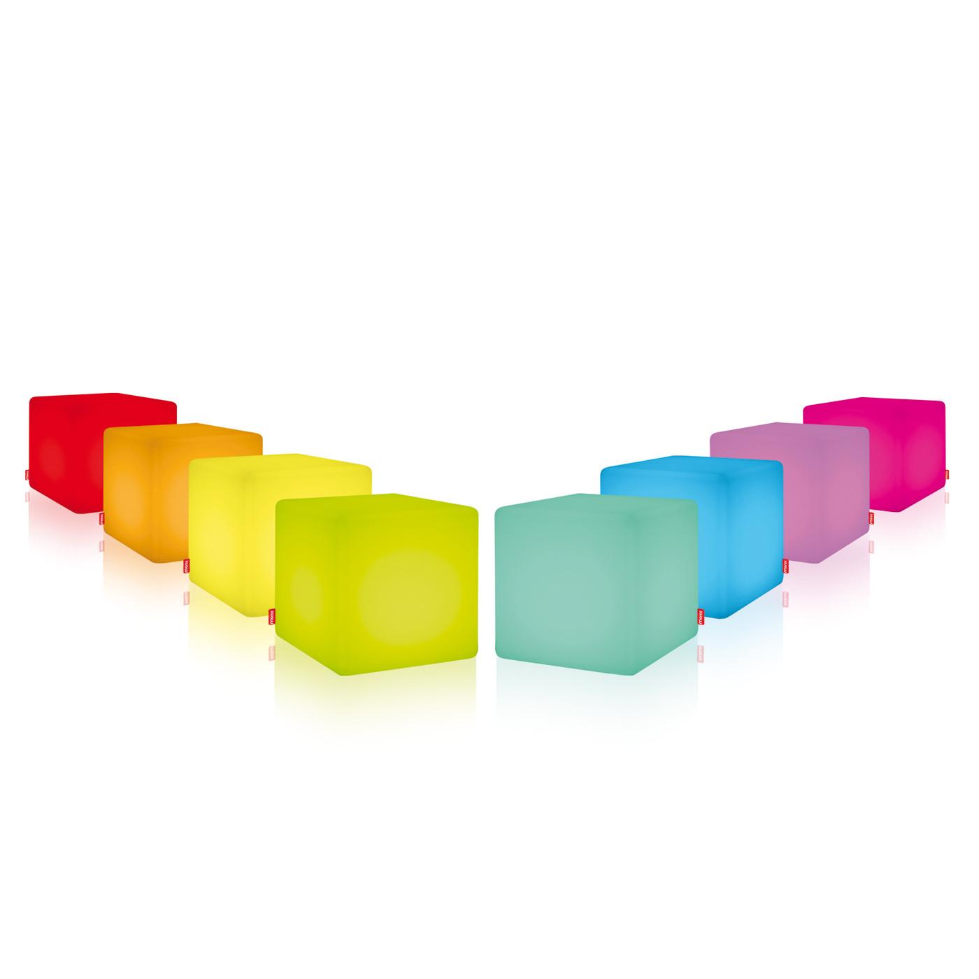 Moree Cube Indoor Für Den Innenbereich